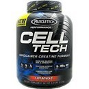 Muscletech - NEW Cell Tech 2.7 kg