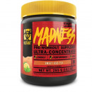 Mutant - Madness - 225g