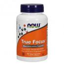 Now - True Focus - 90 capsule