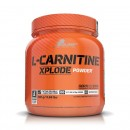 Olimp-L-Carnitine Xplode Powder-300g
