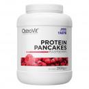 clatite proteice