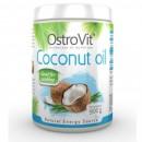 Ostrovit - Ulei de cocos - 900g