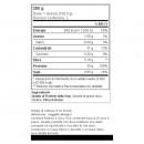 Prozis Protein Spagetti 250g