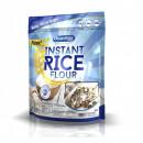 Quamtrax - Instant Rice Flour (pudra pentru orez instant) - 2kg