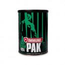 Universal - Animal Immune Pak - 30 pachete