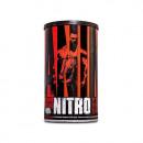 Universal - Animal Nitro - 44 pachete