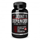 5% Rich Piana - Joint Defender - 200 capsule