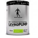 Kevin Levrone - Levro Pump