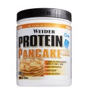 Weider Protein Pancake Mix 600g