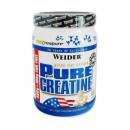 Weider Pure Creatine 500g+100g(gratis)