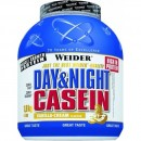 Weider Day & Night Casein 1.8kg