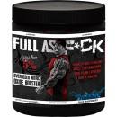 5% Nutrition - Full As F*CK 387g