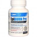 USP EpiBurn Pro 90caps Exp: (31.07.20)