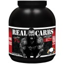 5% Nutrition Rich Piana - Real Carbs 1,8kg
