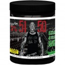 5% Nutrition - 51 50 - 300g - PRE-WORKOUT