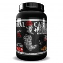 5% RICH PIANA Real Carbs + PROTEIN 1430g