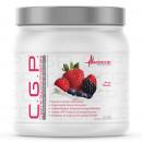 Metabolic Nutrition - Creatina Glicerol Fosfat - CGP - 400g