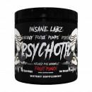 INSANE LABZ - Psychotic BLACK 221G