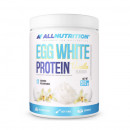 Allnutrition - Egg white protein 510g