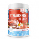 Allnutrition - Strawberry In Jelly - 1kg