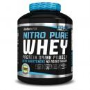 Biotech Nitro Pure Whey 2,3kg