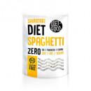Diet Food - Spaghetti din faina de Konjac - 200g