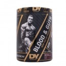 Dorian Yates Blood & Guts 340g