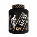 Dorian Yates - Game Changer Mass - 3kg
