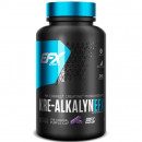 Efx Sports - Kre Alkalyn - 192 capsule