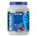 Evogen - Glycoject - 1000g