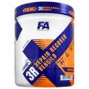Fitness Authority - Xtreme 3R - 500g