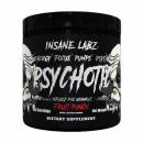 INSANE LABZ - Psychotic BLACK 221G