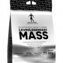 Kevin Levrone - LEVRO LEGENDARY MASS 6,8kg