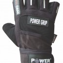 Manusi Power Grip Xs/S/M/L/XL/XXL