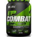 MusclePharm COMBAT 100% WHEY 1,8kg