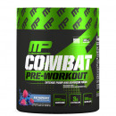 Musclepharm - Combat Pre-workout - 270g