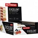 Nutrend Baton Ecelent 24% Protein 85g