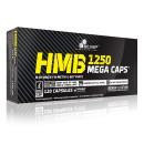 Olimp HMB 1250 120caps