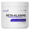 OstroVit 100% Beta-Alanina 200g