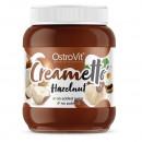 Ostrovit - Creametto Hazelnut - 350g