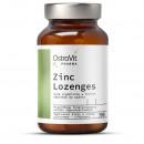 OstroVit Pharma - ZINC - 90tabs