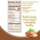 PB2 Foods - Pudra de alune 454g