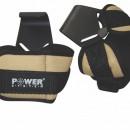 Power System Chingi (Power Hooks) PS-3360