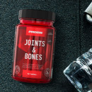 PROZIS - Joints & Bones 90tabs