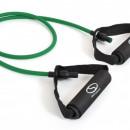 SMJ - Extensor cu manere pentru exercitii de rezistenta - EX008 2.5kg