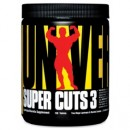 Universal Super Cuts 3 130 tablets