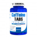 Yamamoto - Caffeine TABS (cofeina) - 100 tablete