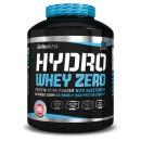 Biotech Hydro Whey Zero 1,8kg