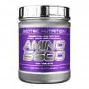 Scitec Amino 5600 / 500 tablete