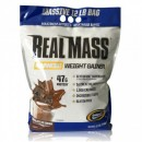 Gaspari Real Mass Advanced 5,4kg